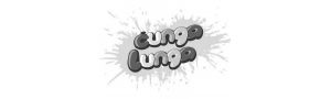 CungaLunga-01