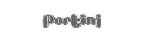 Pertini-01