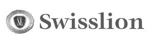 Swisslion-01