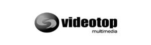 Videotop-01