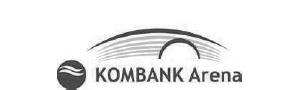 kombankarena-01