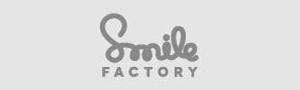 SimleFactory-01