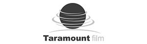 Taramountfilm01